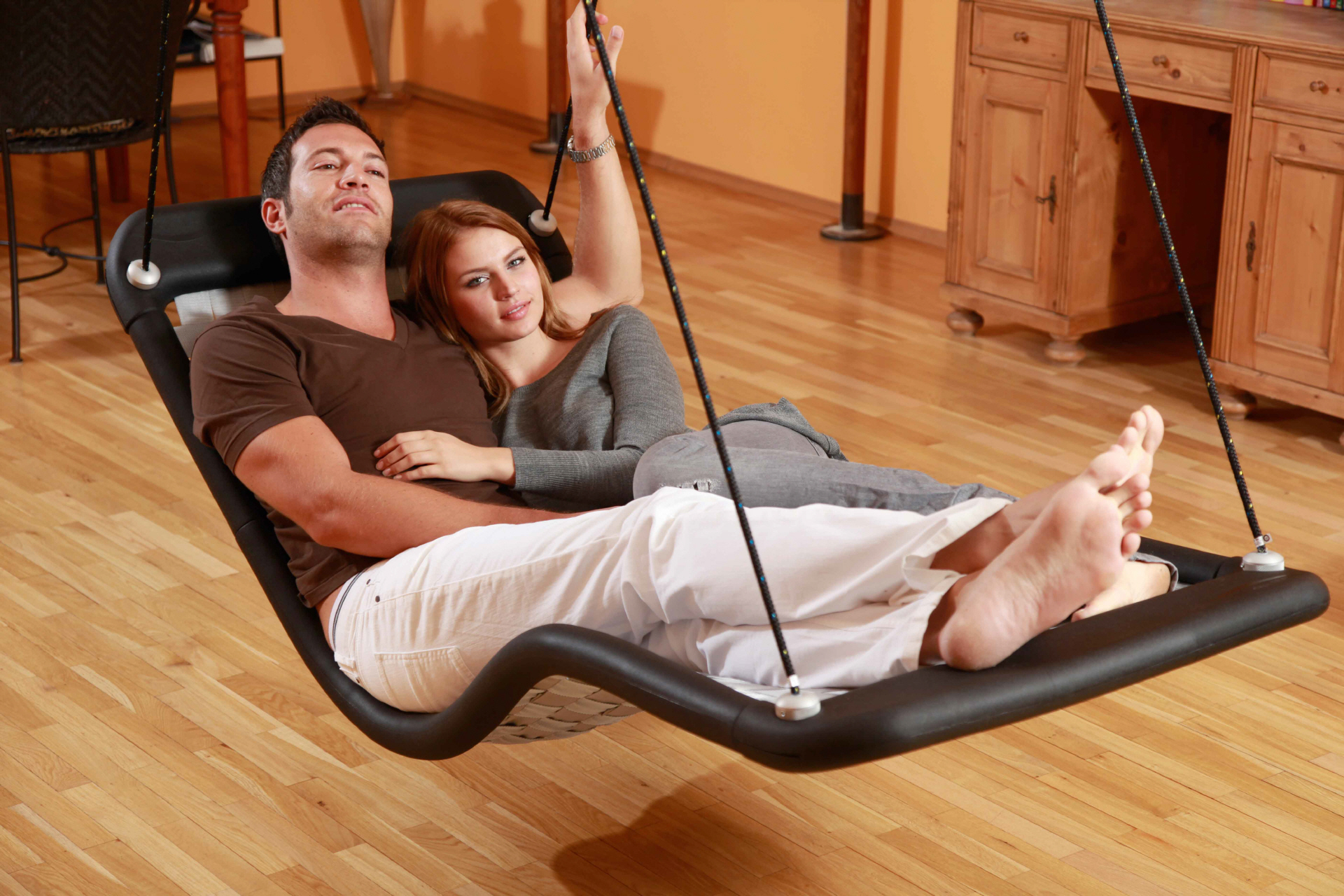 dreamlinerplus xl 190x76 cm. Black Bedroom Furniture Sets. Home Design Ideas